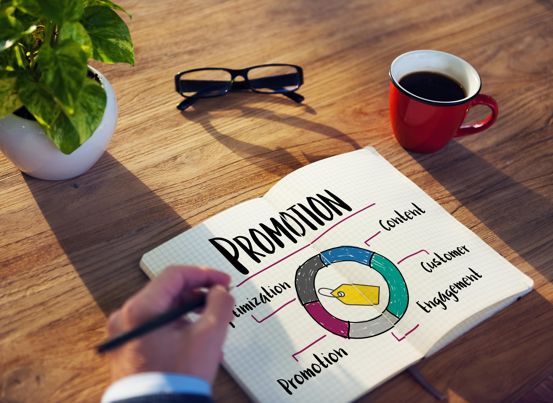 marketing online para empresas barcelona