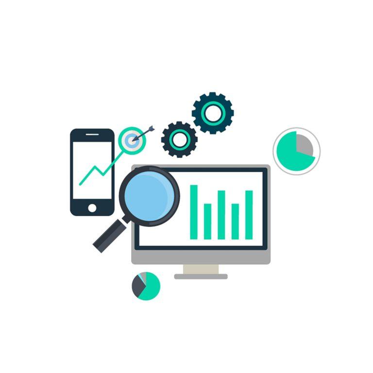 search-engine-optimization-1637221-1920x1920