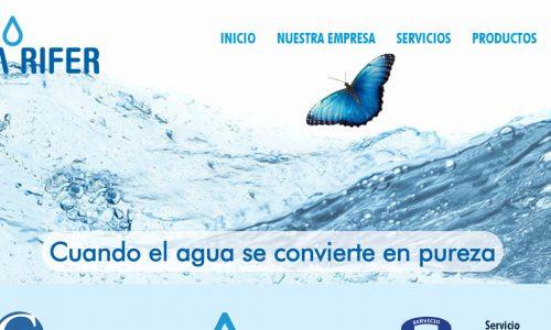 aquarifer