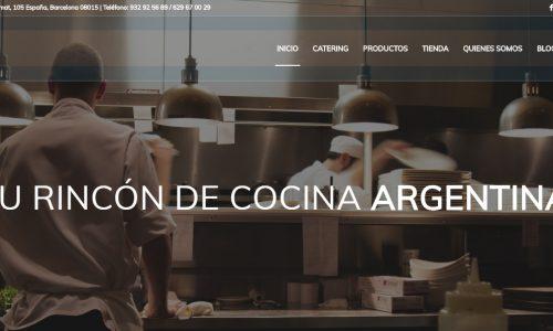 argentinisimo