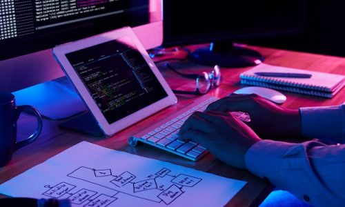 diseño de paginas web en badalona