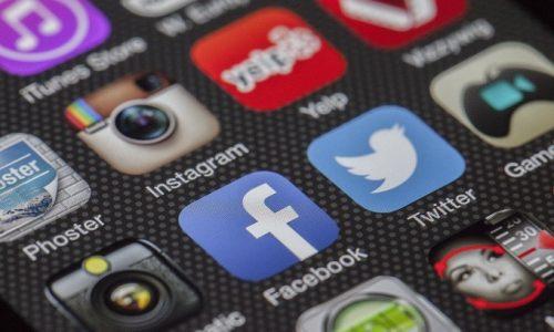 gestión de redes sociales en badalona